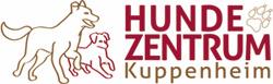 Hundezentrum Kuppenheim