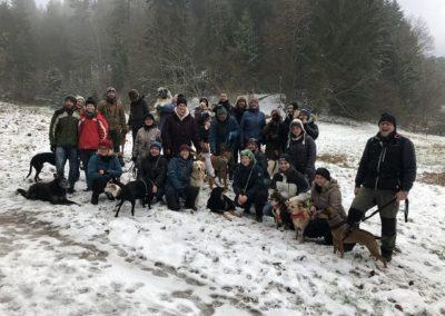 Charitywanderung 1612.2018(1)