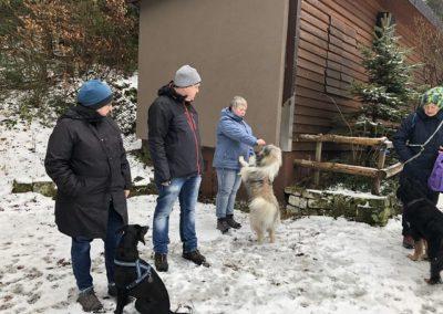 Charitywanderung 1612.2018(21)
