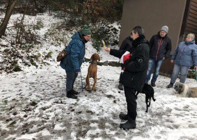 Charitywanderung 1612.2018(27)