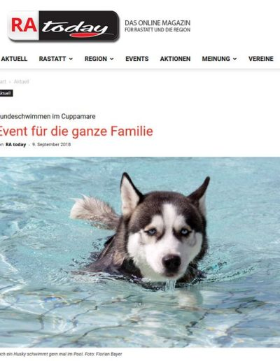 Hundebadetag Cuppamara 2018.(33)